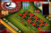 reddragon88 casino online