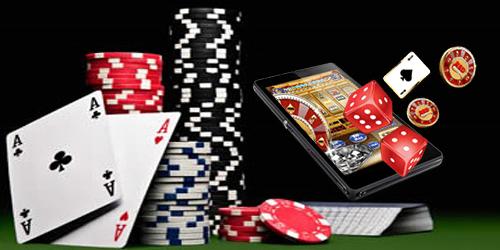 Twin River Lincoln Casino อาจระงับพนักงานเนื่องจากอิทธิพลของ Boston Casino