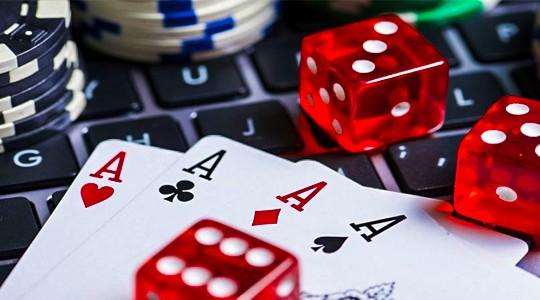 Union Palms Casino Resort ต่อสู้เพื่อรับการสนับสนุนทางการเมืองที่มากขึ้น